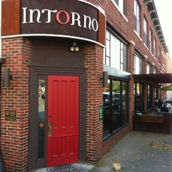 Photo Of Intorno Lawrence Ks United States