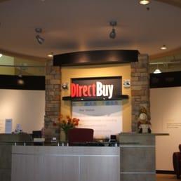 Photo Of DirectBuy Of Wichita Kansas   Wichita, KS, United States