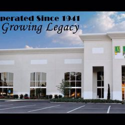Lott Furniture Furniture Stores 204 Anna Dr Mccomb Ms Phone