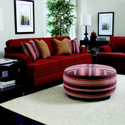 Photo Of Erickson Furniture   Everett, WA, United States ...