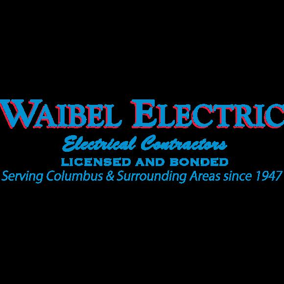 Waibel Electric: 133 Humphries Dr, Etna, OH