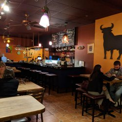 The Best 10 Spanish Restaurants In Somerville Ma With Prices
