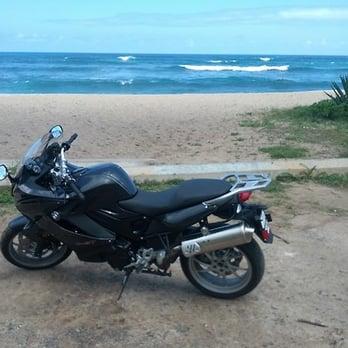 a big kahuna motorcycle tours & rentals - 19 photos & 50 reviews