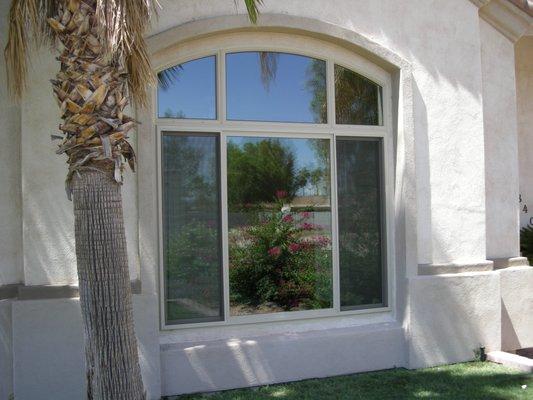 Plum Windows And Doors Inc 1221 E 22nd St Tucson Az Window Replacement Mapquest
