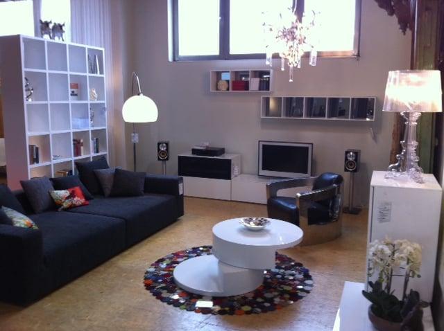 gr ner krebs magasin de meuble pfinztalstr 90 karlsruhe baden w rttemberg allemagne. Black Bedroom Furniture Sets. Home Design Ideas