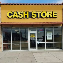 Payday loans lexington ave mansfield ohio picture 8