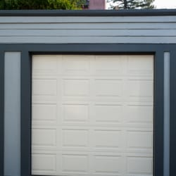 Superbe Photo Of All Access Garage Doors   Berkeley, CA, United States.