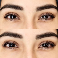 370017ac14f Eyesolation Lashes - 50 Photos & 38 Reviews - Eyelash Service - 10971  Garden Grove Blvd, Garden Grove, CA - Yelp
