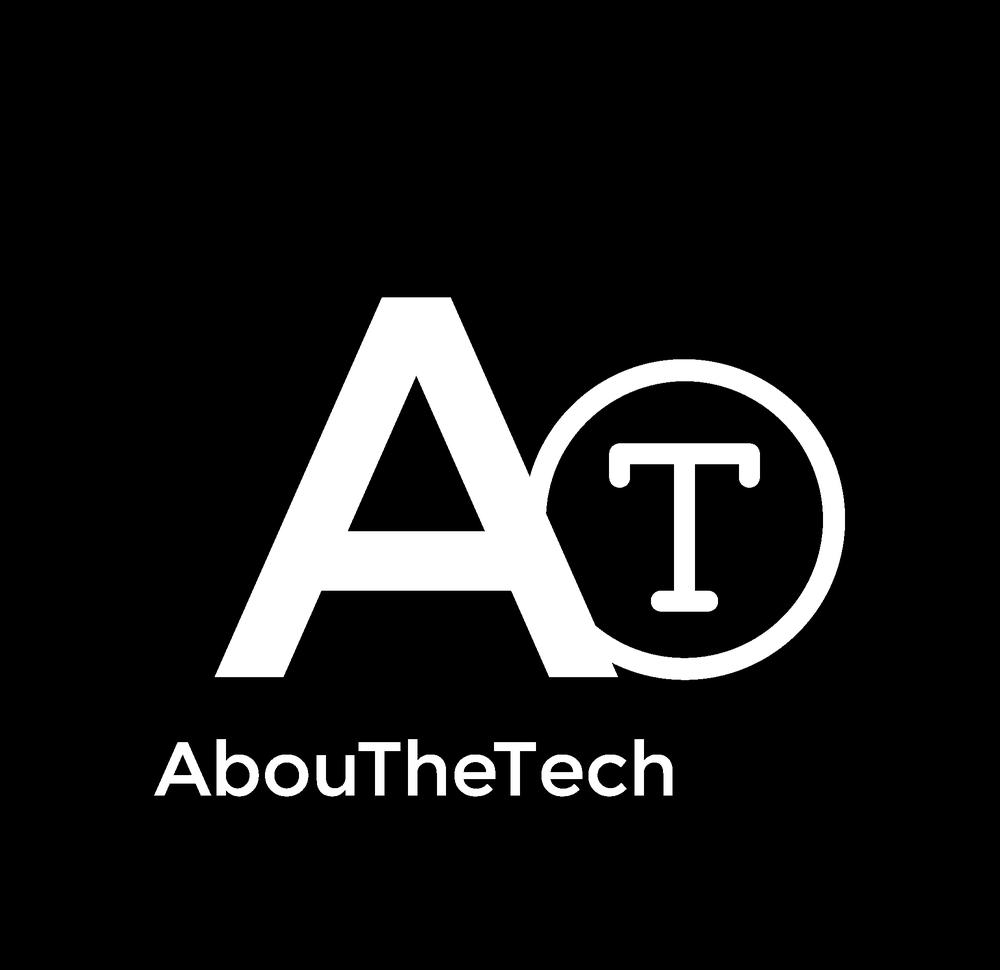AbouTheTech: Jonesville, VA