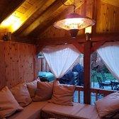 Kensington Garden Rooms - 26 Photos & 14 Reviews - Contractors - 470 ...
