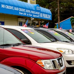 Used Cars Fort Myers >> Ideal Used Cars Get Quote Used Car Dealers 2733 Fowler St