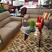 Lina Home Furnishings 17 Photos Furniture Stores 1728 S Greenfield Road