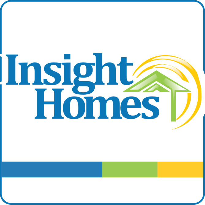 Insight Homes: 16255 Sussex Hwy, Bridgeville, DE