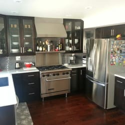 The Cabinet Depot   180 Photos U0026 60 Reviews   Cabinetry ...