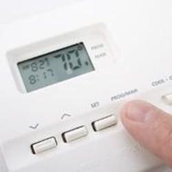 Team Mechanical - Heating & Air Conditioning/HVAC - 3508