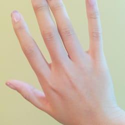 mimi nails port 73