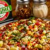 Itza Pizza: 2355 Interstate 10 S, Beaumont, TX