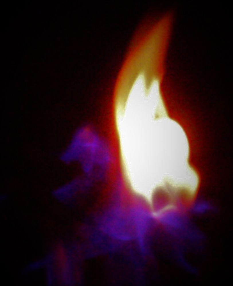 Fireplace Guy: Davenport, CA