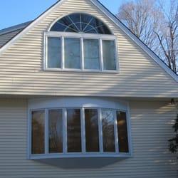 Photo Of Accent Windows Doors Llc Simsbury Ct United States