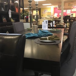 Rooms For Less - 29 Photos - Furniture Stores - 141 Old Trenton Rd ...