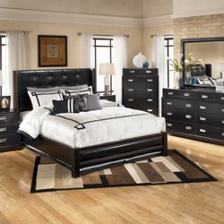 Merveilleux Photo Of The Original Discount Furniture   Fort Pierce, FL, United States