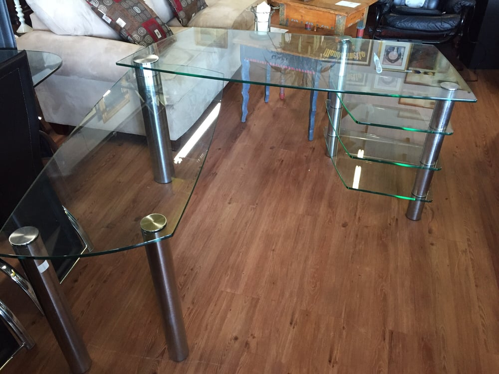 Consign it furniture 13 reviews furniture stores for K furniture houston