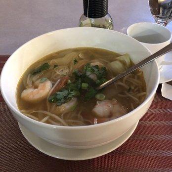 foto de Siam Corner Thai Kitchen & Pho 65 Photos & 41 Reviews