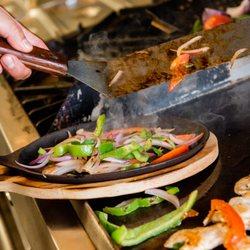 Mexican Restaurants In Woodbury Yelp