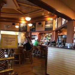 Photo of Arnies Restaurant - Edmonds, WA, United States