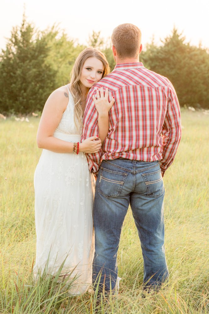 Still Meadows Wedding & Event Venue: 29250 Leo Rd, Macomb, OK