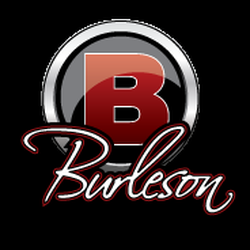 Nissan Of Burleson >> Burleson Nissan 41 Reviews Auto Parts Supplies 300 N