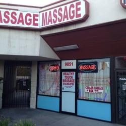 Massage in chatsworth ca