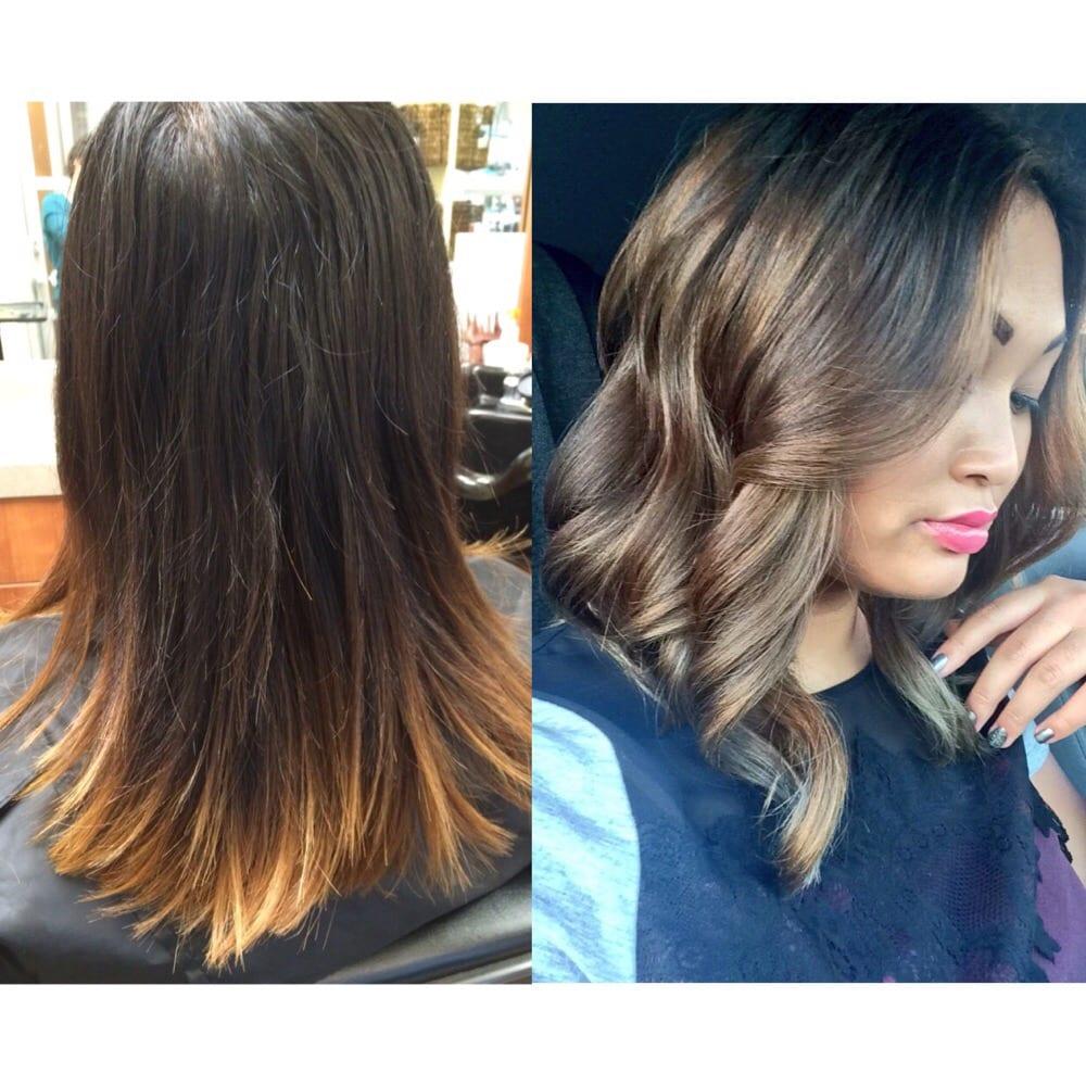 43 Photos For Shangri La Hair Studio