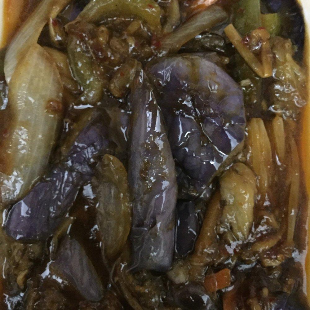 mr wang chinese restaurant 32 photos u0026 22 reviews chinese