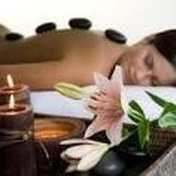 czech massage 142