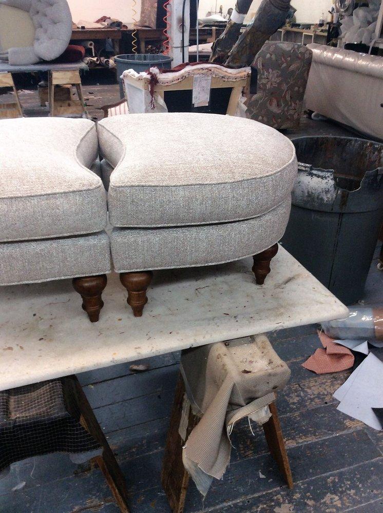 Rainbow Upholstery & Furniture