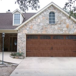 Photo of Bradford Door Works - Spring Branch TX United States. : bradford doors - pezcame.com