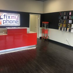 Fix My Phone >> Fix My Phone Rice Village Mobile Phone Repair 2514 Rice Blvd