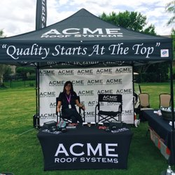 Photo of Acme Roof Systems - North Richland Hills TX United States : acme roofing - memphite.com
