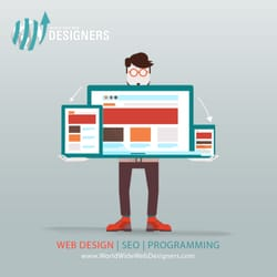 World Wide Web Designers Get Quote Web Design 1844 Stockton Dr