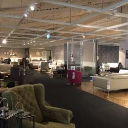kabs polsterwelt 16 fotos m bel gro moorbogen 9. Black Bedroom Furniture Sets. Home Design Ideas