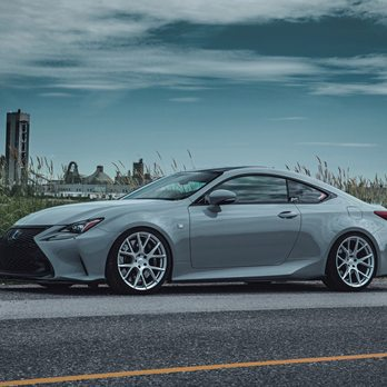 Open Road Lexus Richmond >> OpenRoad Lexus Richmond - 2019 All You Need to Know BEFORE You Go (with Photos) Car Dealers - Yelp