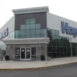 www.haynes.com furniture