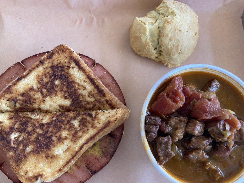 Staghorn Kitchen: 728 US-27, Clewiston, FL