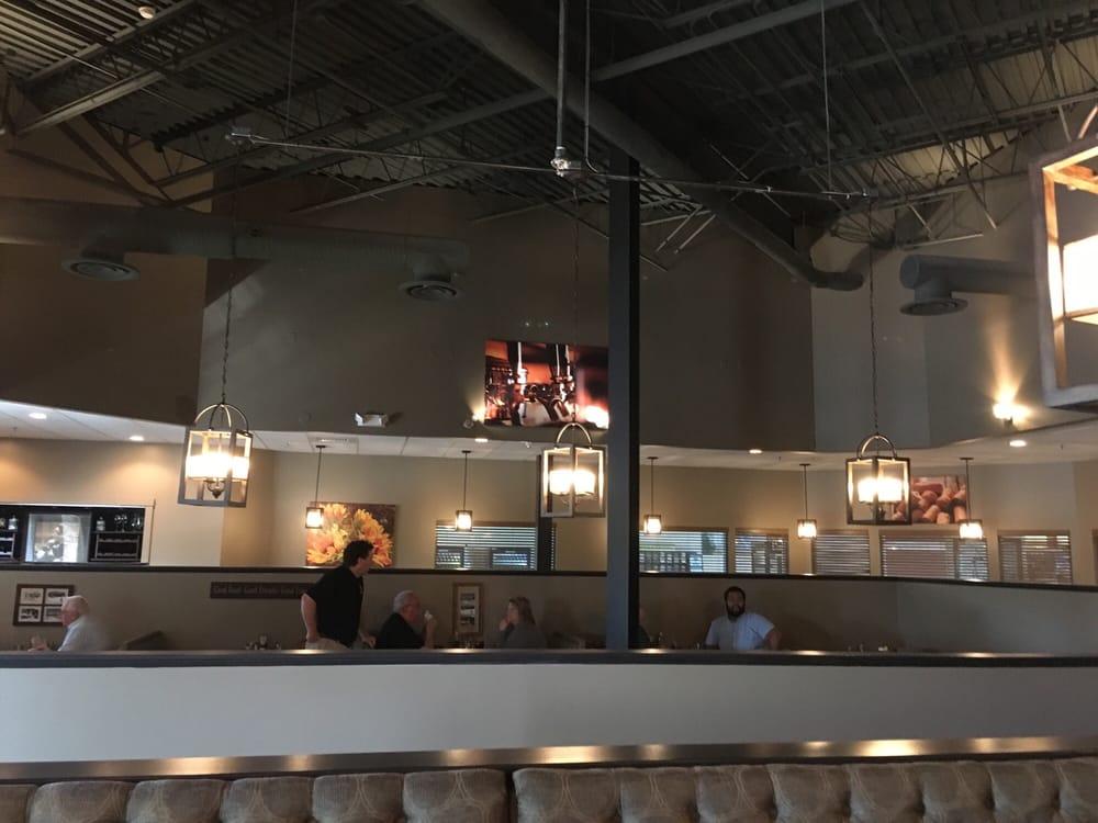 Restaurant Rutland Vt Menu