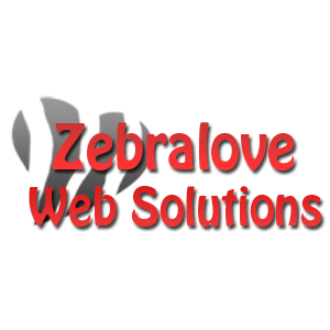 Zebralove Web Solutions: Limington, ME
