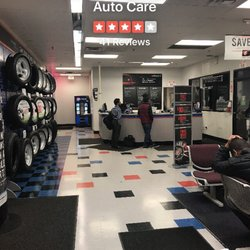 Best Wheel Alignment Near Me - August 2018: Find Nearby ...