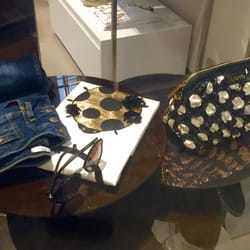 Liu Jo - Abbigliamento femminile - Piazza Duca D Aosta 1 8a27b78a35b