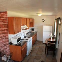 Photo Of Walker River Lodge Bridgeport Ca United States Kitchen Suite At