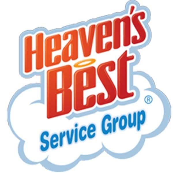 Heaven's Best Carpet Cleaning American Fork: 859 N 200 W, American Fork, UT